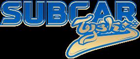 Subcar Tyski – wyspecjalizowany serwis Subaru